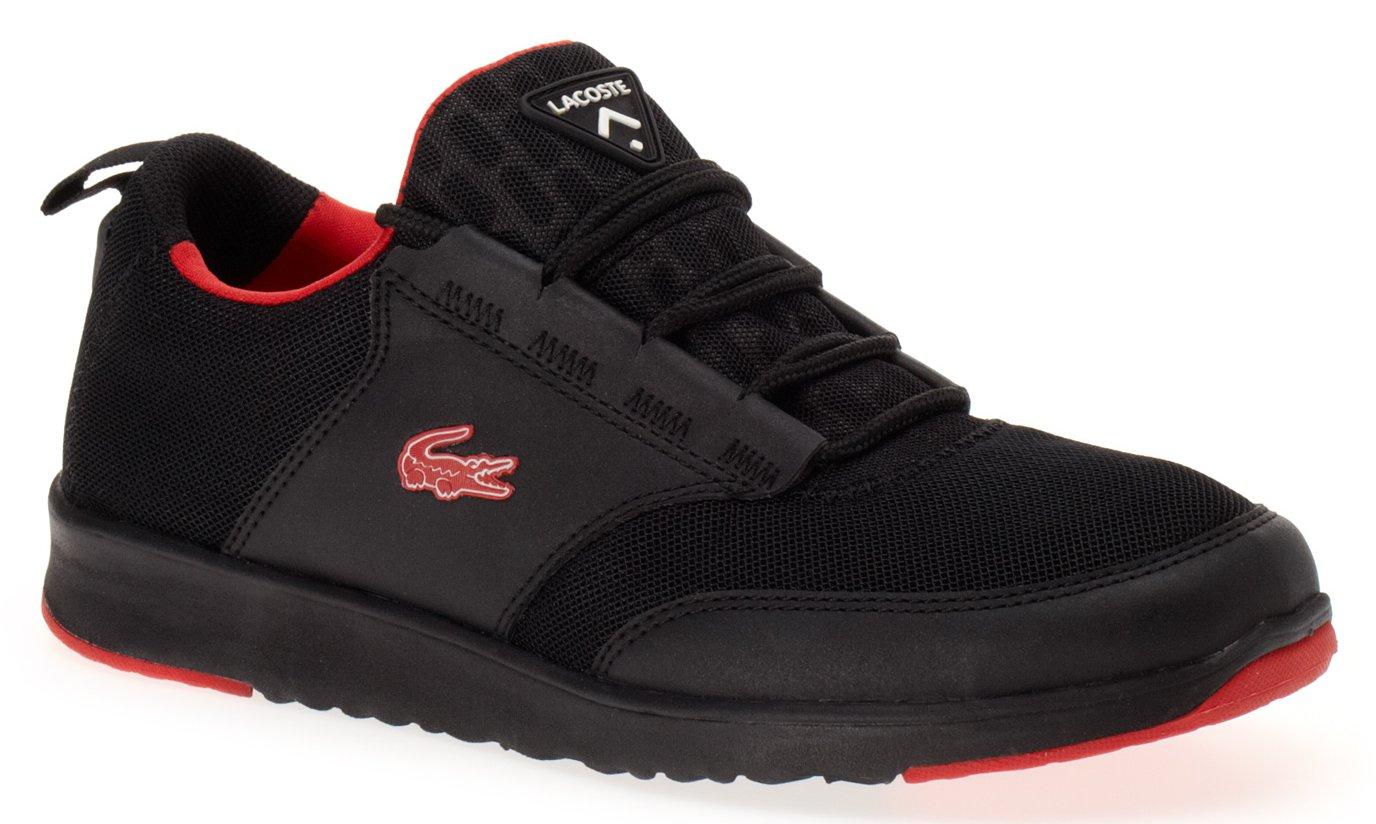 26b101f6dcf8a Pour les amateurs de chaussures Lacoste homme comme moi, je vous propose de  vous aider à trouver des chaussures de qualité à bon prix.