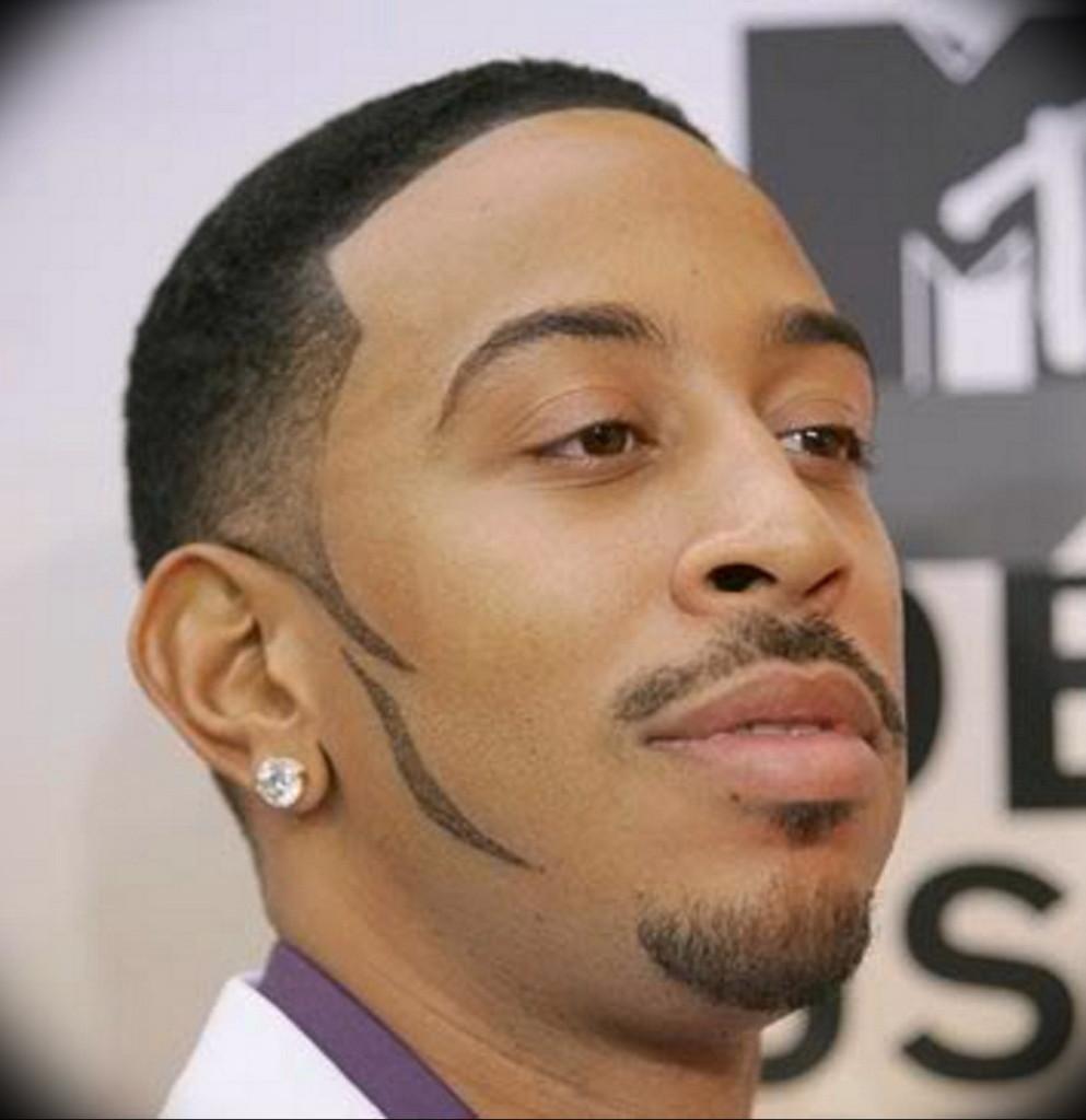Dégradé cheveux homme  la coupe idéale si vous voulez vous distinguer  grâce à votre look