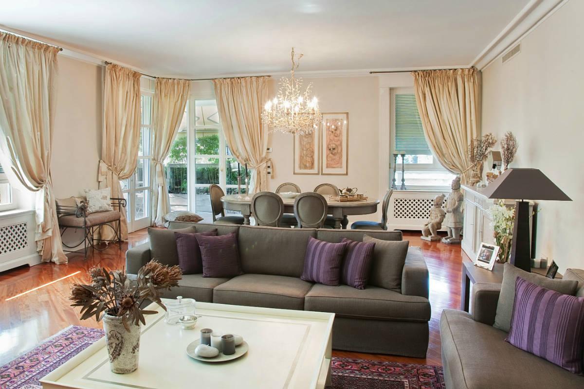 Achat appartement Paris: attention aux prêts!