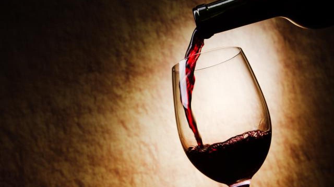 Crus bourgeois : entendre que seuls les grands vins sont les meilleurs