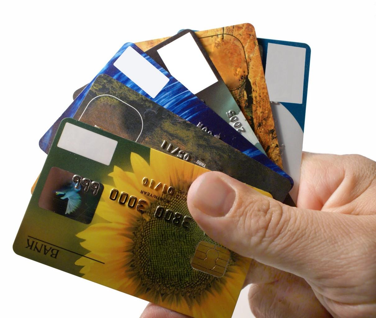Meilleure banque en ligne : besoin de quelques infos ?