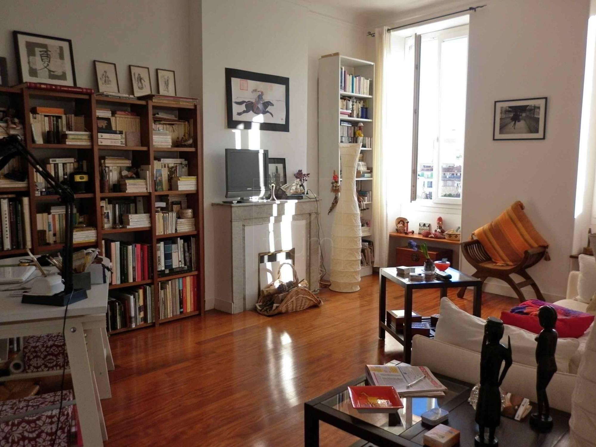 Location appartement Caen : une annonce en ligne