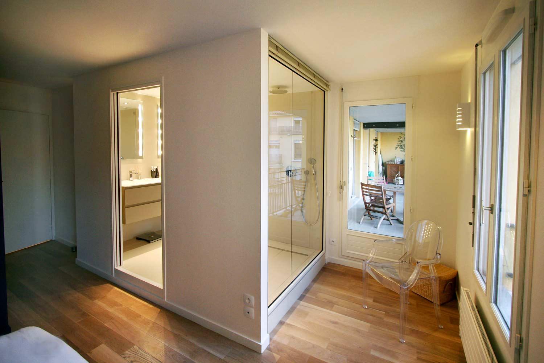 Appartement de Grenoble: passer une petite annonce