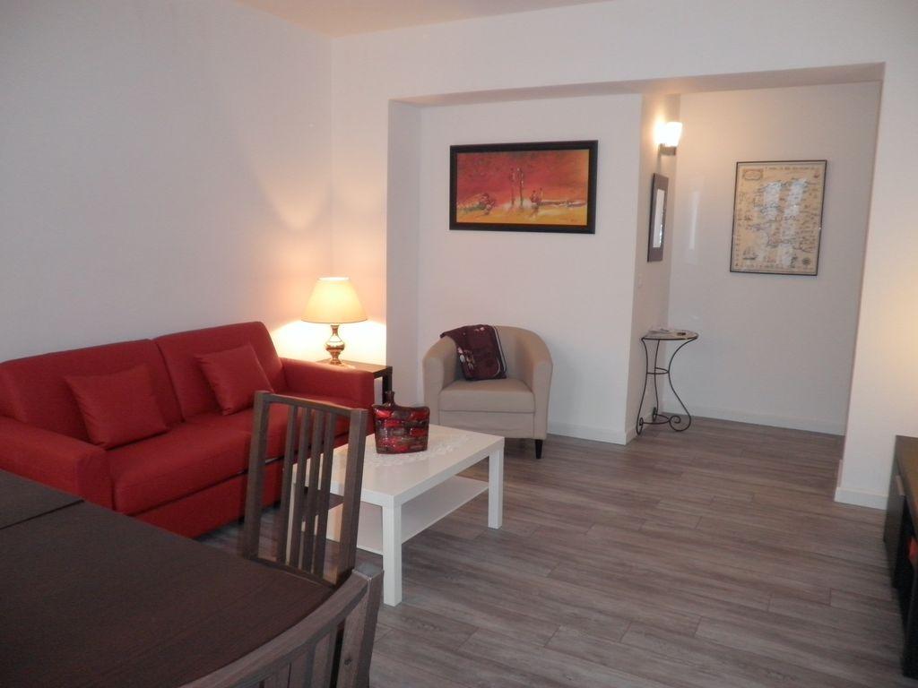 Appartement à louer à Concarneau : des conseils pour bien louer votre bien