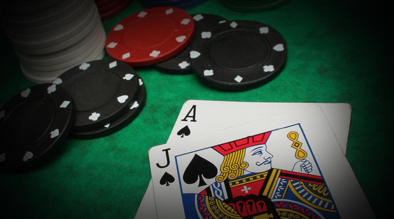 Casino en ligne : devenez millionnaire