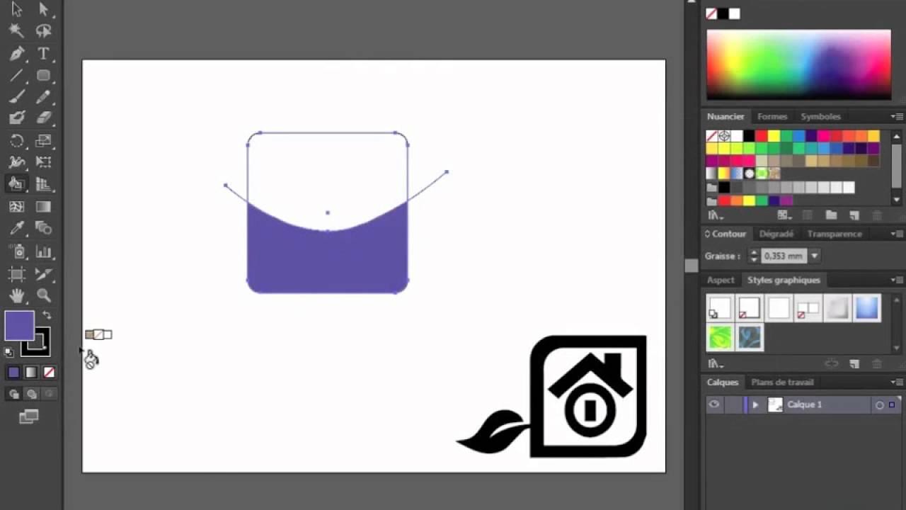 Formation Illustrator : Je vous parle de mon expérience de formation au logiciel célèbre Illustrator
