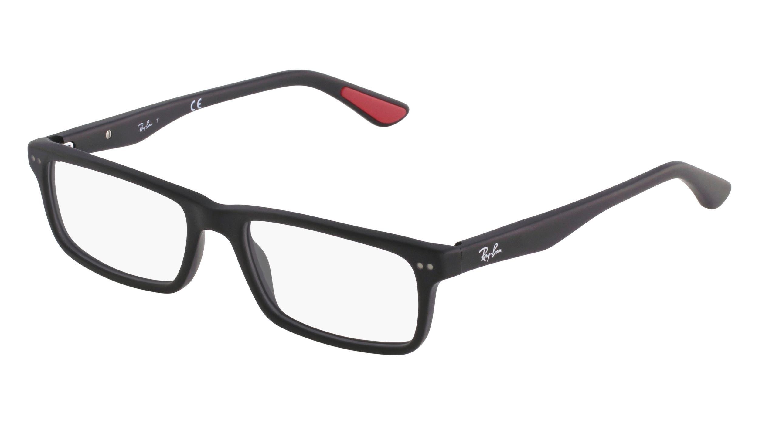 Essayer vos lunettes avant de les commander